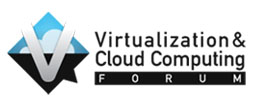 virtualizationforum.gr - Virtualization and Cloud Computing Forum 2014 - 28 May, Athens, Greece - Eugenides Foundation