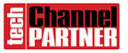 techchannelpartner